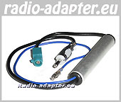 Seat Antennenadapter Fakra Z DIN ab 2002